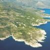 Punta Falconera
