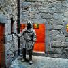 Museu Cúria-Presó