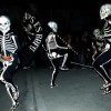 Dansa de la Mort