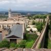 Muralles Girona