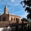 Sant Grau d'Ardenya